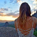 3 claves para superar la ruptura amorosa