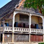 Lampang, de ruta por un norte más auténtico
