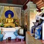 Chiang Mai, una Tailandia resumida